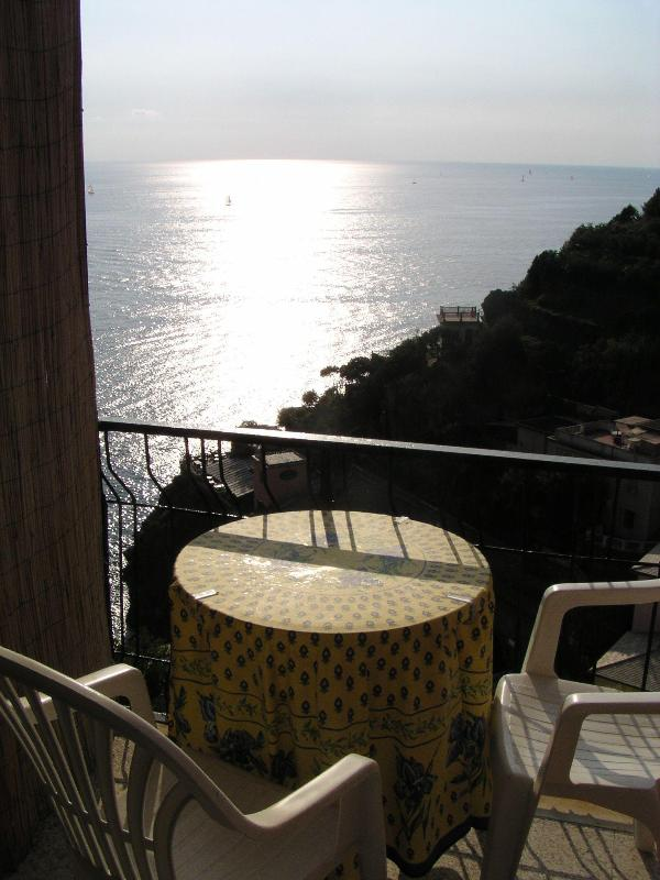 appartamento gianna - Image 1 - Riomaggiore - rentals