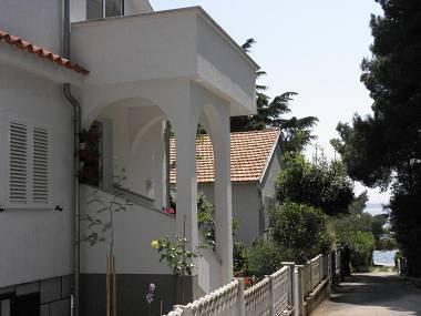 house - 2548 A1(3+1) - Petrcane - Petrcane - rentals