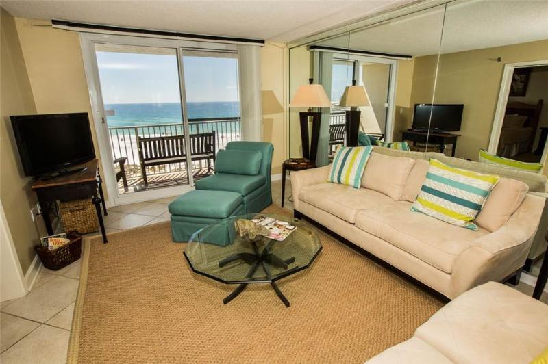Destin On The Gulf 505 - Image 1 - Destin - rentals