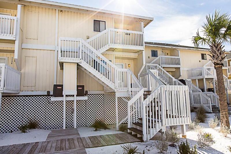Sandpiper Cove 2133 - Image 1 - Destin - rentals