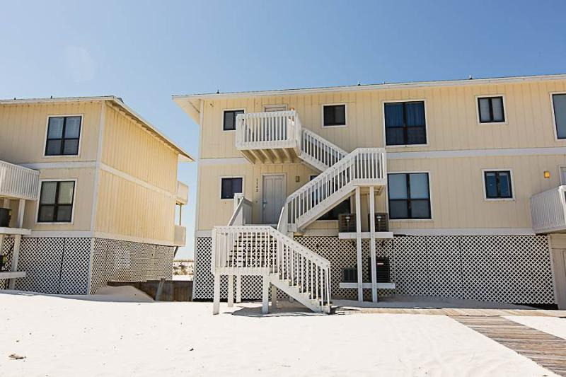 Sandpiper Cove 2142 - Image 1 - Destin - rentals