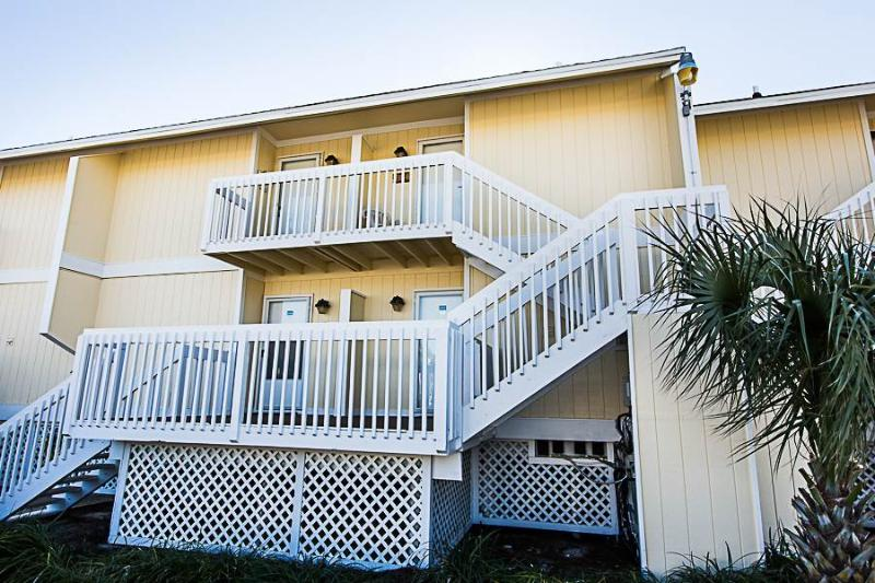 Sandpiper Cove 8135 - Image 1 - Destin - rentals
