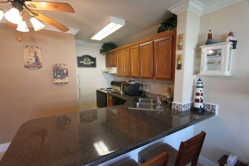 Sandpiper Cove 8140 - Image 1 - Destin - rentals