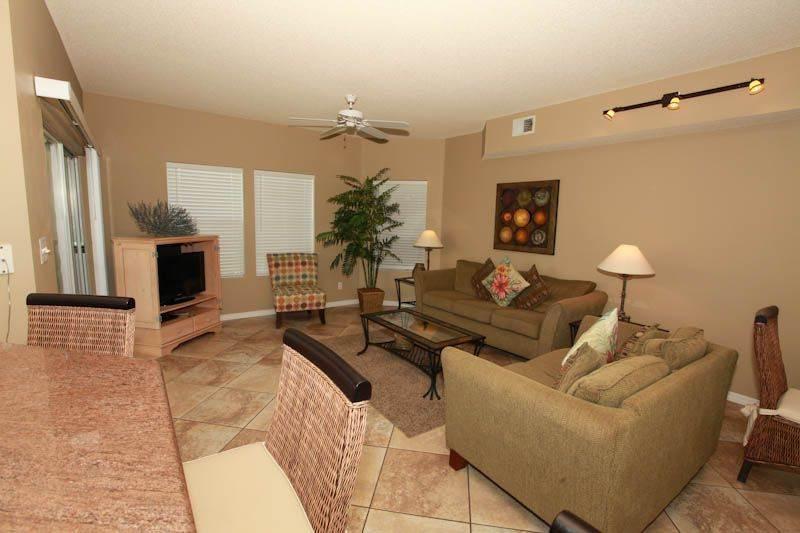 Sandpiper Cove 9125 - Image 1 - Destin - rentals