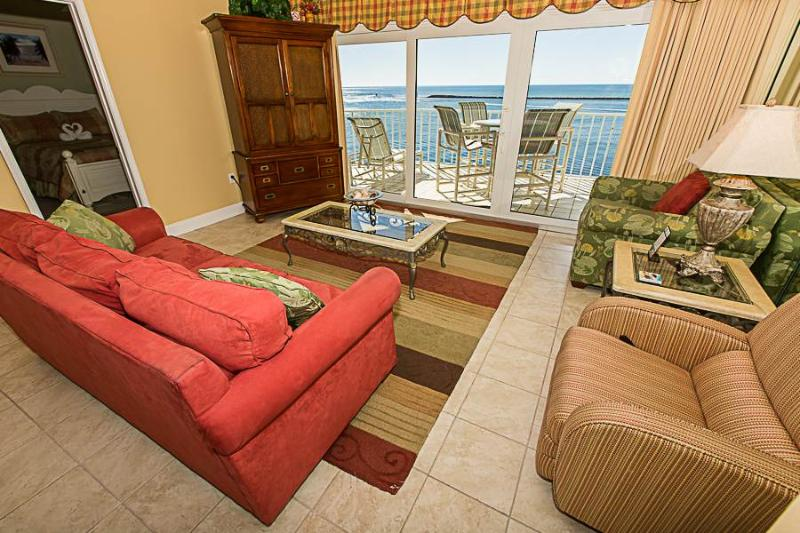 Waterview Towers 832 - Image 1 - Destin - rentals