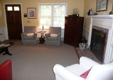 Living Area (alternate view)-Original - BKRAH - Brewster - rentals