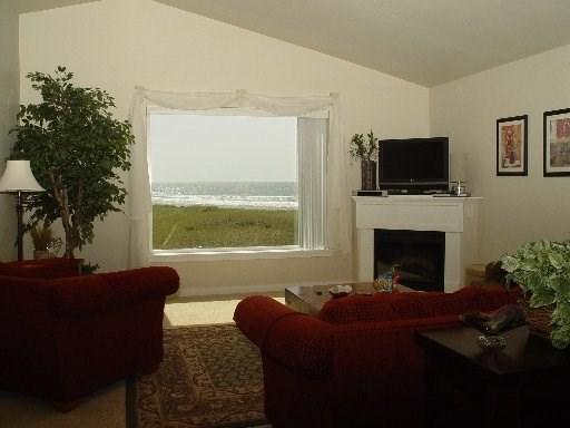 Amazing View  Superior Comfort - #631 - Top Corner with Stunning Ocean View - Westport - rentals