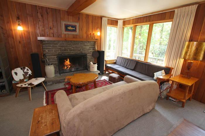 Oliphant cottage (#617) - Image 1 - Sauble Beach - rentals
