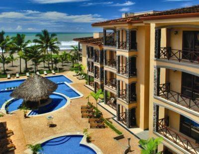 Bahia Encantada - Image 1 - Jaco - rentals