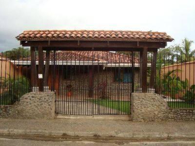 Casa # 71 - Image 1 - Jaco - rentals