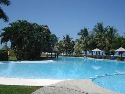Casa Luna HP # 30 - Image 1 - Playa Hermosa - rentals