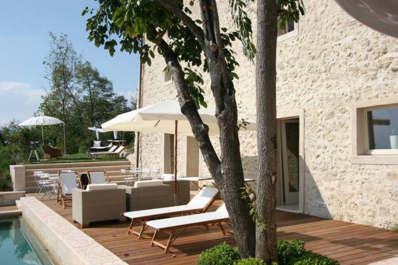 Casa Asolo - Image 1 - Asolo - rentals