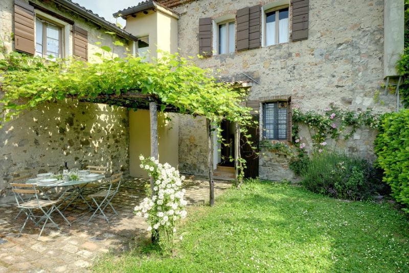 Casa di Fernando - Image 1 - Padua - rentals