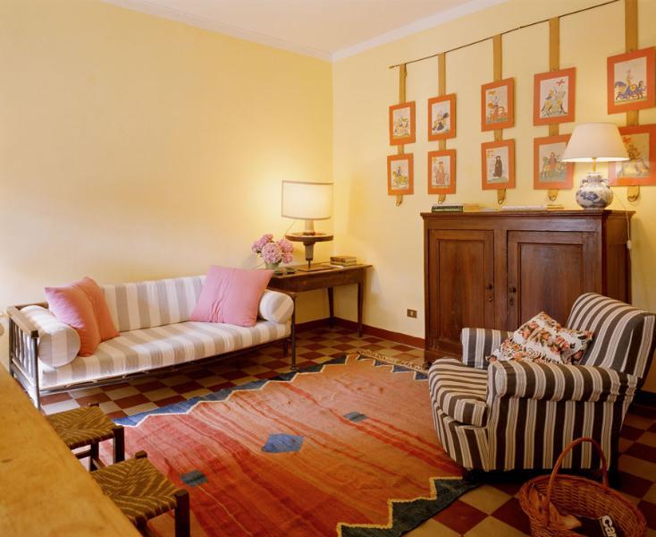 Casa di Marianna - Image 1 - Padua - rentals