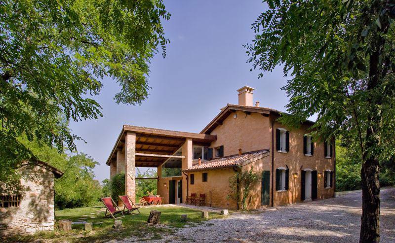 Casa Linda - Image 1 - Rovolon - rentals