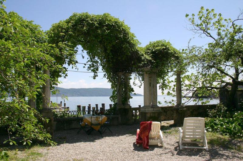 Palazzo Garda - Image 1 - Lake Garda - rentals