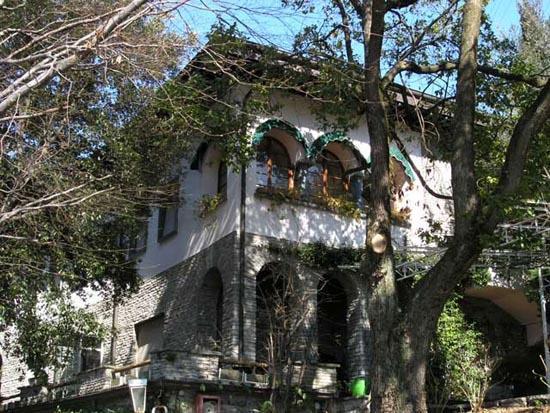Villa Belcanto - Image 1 - Varenna - rentals
