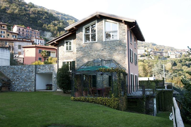 La Dolce - Image 1 - Lake Como - rentals