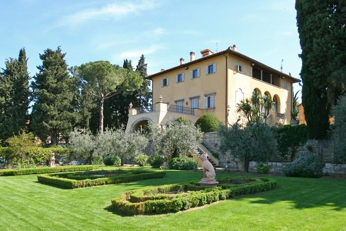 Charming Apartments in Tuscany Perfect for a Family Holiday - Casa Mercatale - Image 1 - Mercatale di Cortona - rentals