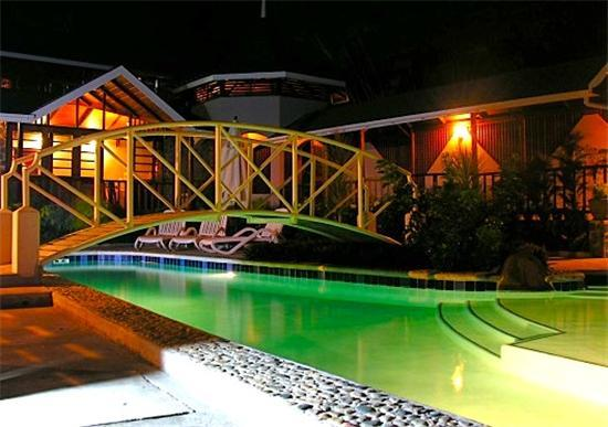 Spring House - Independence Plan - Bequia - Spring House - Independence Plan - Bequia - Bequia - rentals