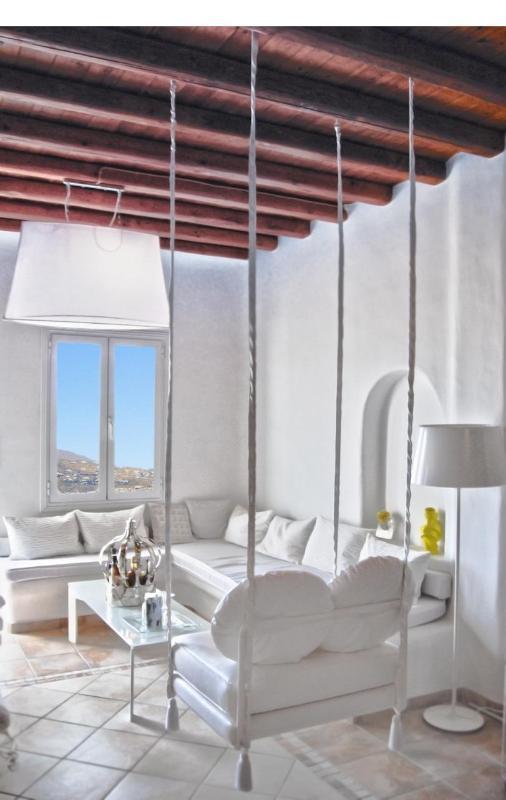 DSC_0493.JPG - Suite Home Mykonos studio - Mykonos - rentals