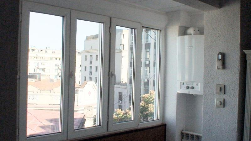 2 Rooms Amzei - 2 Bedrooms Apartment AMZEI historic (6/7pers.) - Bucharest - rentals