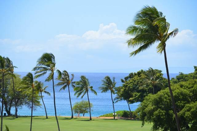 Maui Eldorado: Maui Condo K206 - Image 1 - Ka'anapali - rentals