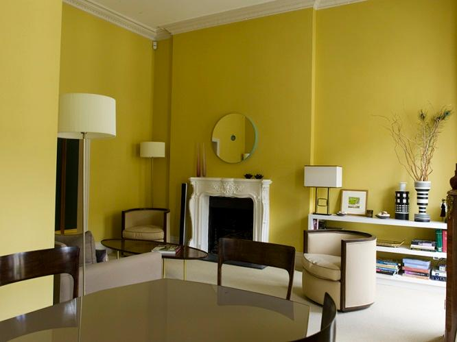 Belgravia 3 Bedroom 2 1/2 Bath (3287) - Image 1 - London - rentals