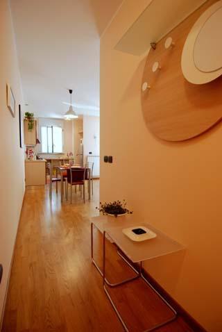 16320 - Image 1 - Milan - rentals