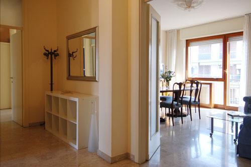 Gulli - 702 - Milan - Image 1 - Milan - rentals