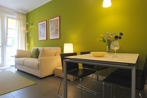 17132 - Image 1 - Milan - rentals