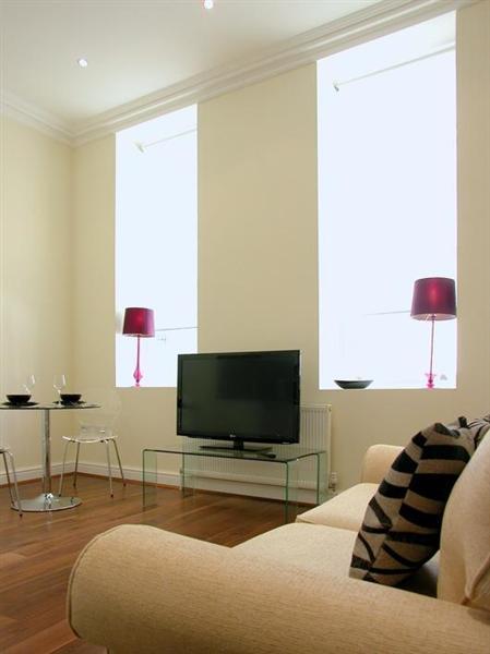 West End 1 Bedroom (3301) - Image 1 - London - rentals