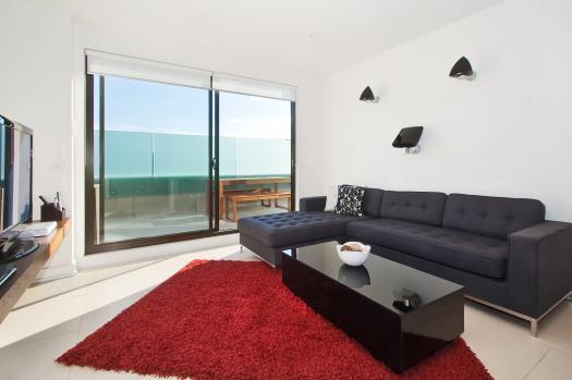 308/27 Herbert St, St Kilda, Melbourne - Image 1 - Melbourne - rentals