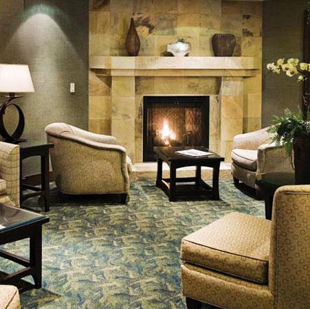 Luxury historic hotel near the San Diego Gaslamp Quarter and Horton Plaza - Image 1 - Pacific Beach - rentals