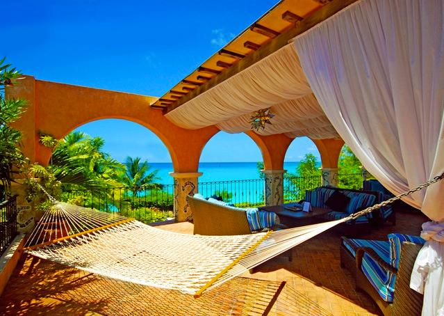 Little Arches Hotel - Barbados - Little Arches Hotel - Barbados - Christ Church - rentals