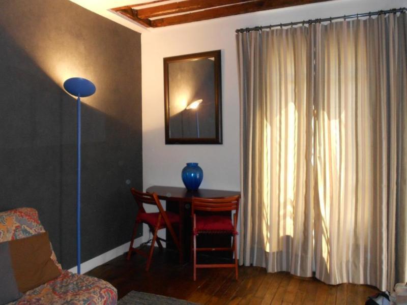 PARIS  -  UN BONBON DANS LE MARAIS..... - Image 1 - Paris - rentals