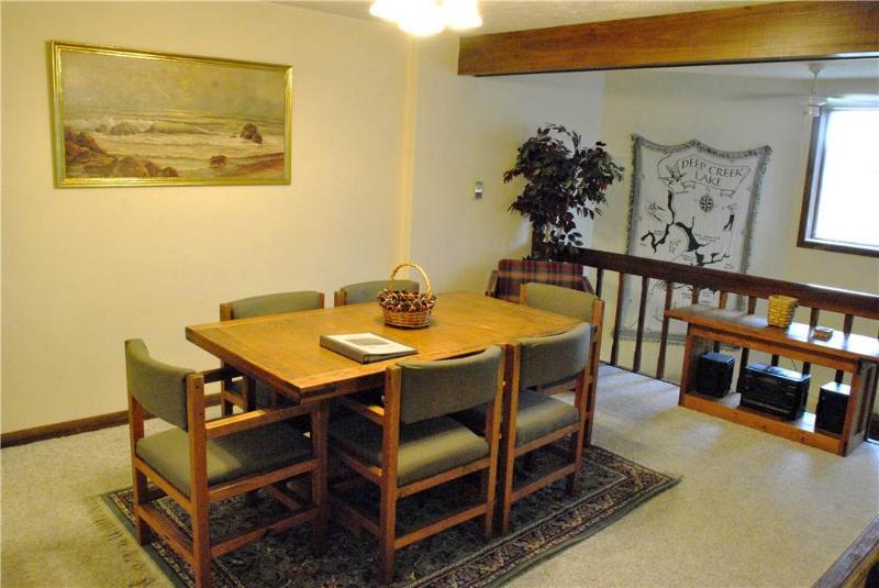 629-Ski Cove Unit 2 - Image 1 - McHenry - rentals