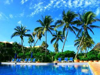 NAUTIBEACH - Nautibeach Owners Rental Pool - Isla Mujeres - rentals