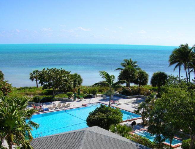 DSCN6303B - Paradise Found - Key West - rentals