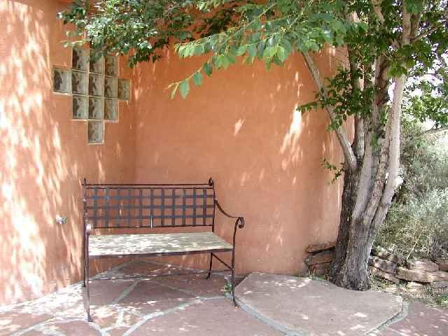 Romantic corner of the world - Dreamcatcher - Taos - rentals