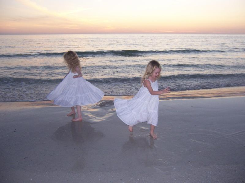 Memorable Moments - AWESOME GULF FRONT ON #1 Beach! Siesta Dunes - Siesta Key - rentals