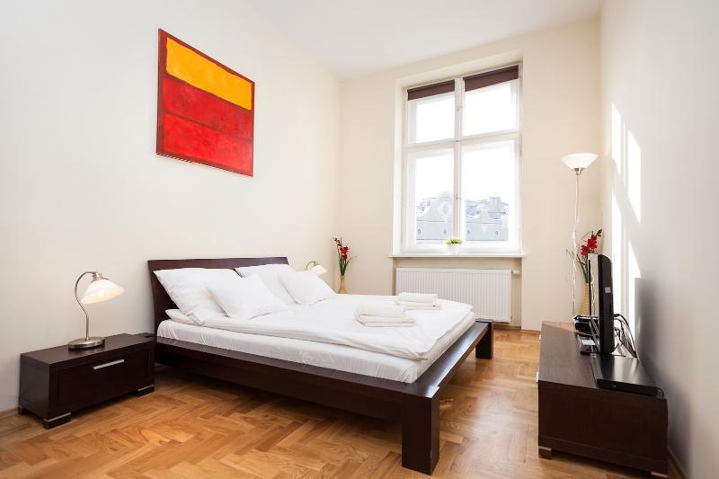 Venetian House 1 - Image 1 - Krakow - rentals