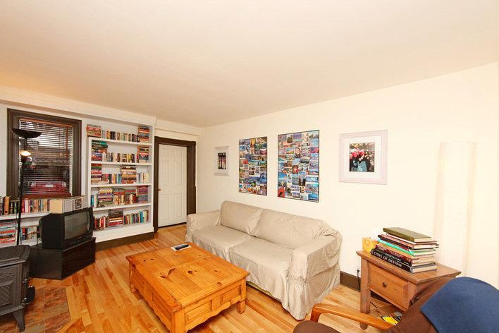 Charming Vacation Rental in Byward Market - Image 1 - Ottawa - rentals
