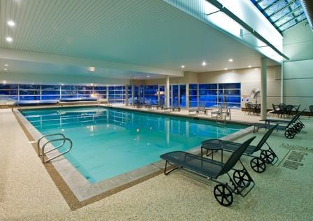 Welcome to Home of Vail\'s largest indoor heated swimming pool - Vail Colorado Simba Run Resort Condominium Lodging - Vail - rentals