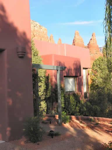 Placida Suenos - Placida Suenos Million Dollar Views Stunning Home - Sedona - rentals