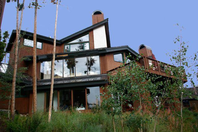 1[1] - Ski Inn Lodge - Breckenridge - rentals