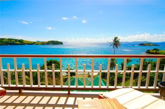 Friendship Bay Villas Apts - Bequia - Friendship Bay Villas Apts - Bequia - Bequia - rentals