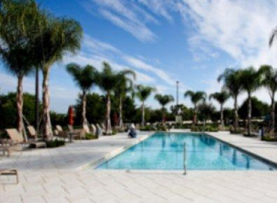 Stunning Golf Resort - Reunion Retreat - Kissimmee - rentals