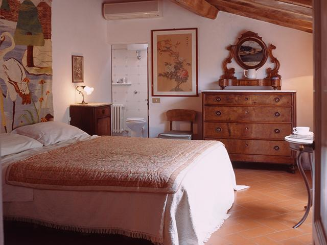 Caminino - Casa della Maestra - Image 1 - Montemassi - rentals