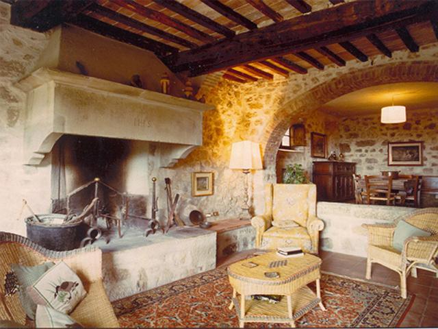 Caminino - Sacrestia - Image 1 - Montemassi - rentals